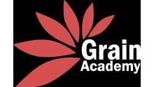 Зърнена Академия 2016, 27-28 Октомври, Варна