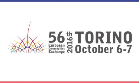 european-commodities-exchange-turin