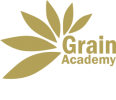 GrainAcademy_green_3