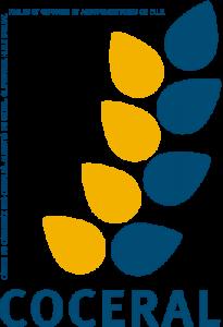 coceral_logo