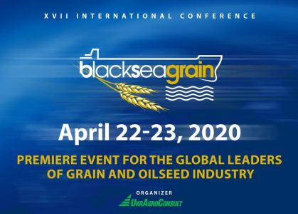 black-sea-grain-2020