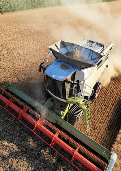 Agricore_News-min